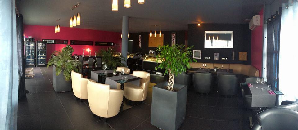 nossybe_restaurant_salle