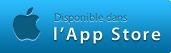 Télécharge sur App Store