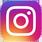 Instagram s'abonner